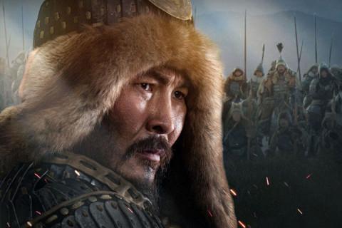 Обрести своё лицо: Фестиваль Якутского кино прошел во Владивостоке в период ВЭФ
