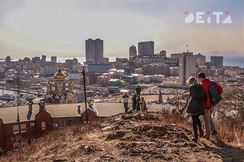 Трутнев рассказал, во сколько обойдется реновация дальневосточных городов