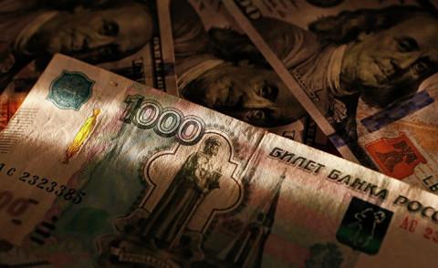Минфин заявил, что инфляция в России близка к пику