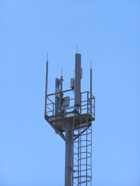 МегаФон расширил покрытие 4G в Приморье