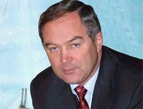 Экс-губернатор сделал важное заявление по выборам в Приморье