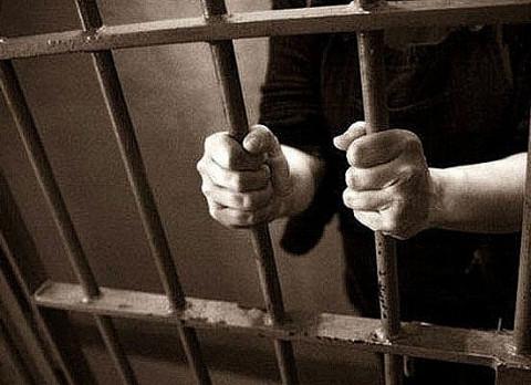 Наказание для насильников хотят ужесточить депутаты