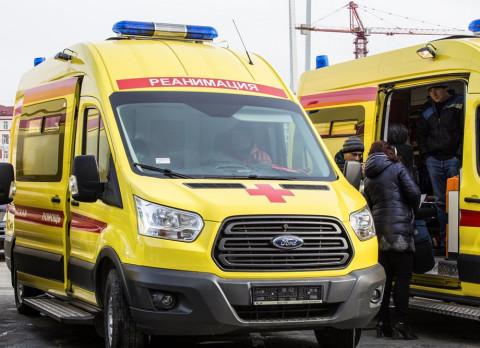 Эксперт рассказала о четвертой волне коронавируса в Приморье