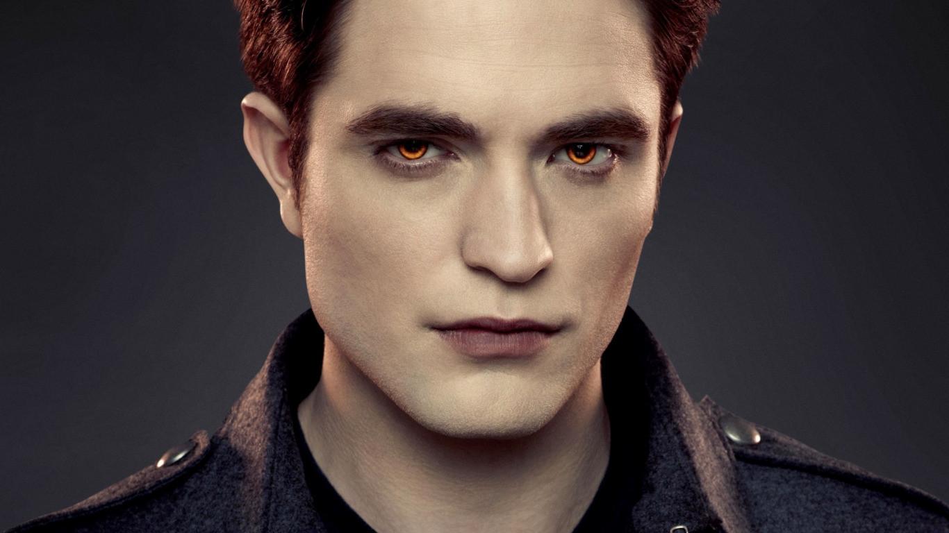 Чеснок оказался опасен не только для вампиров