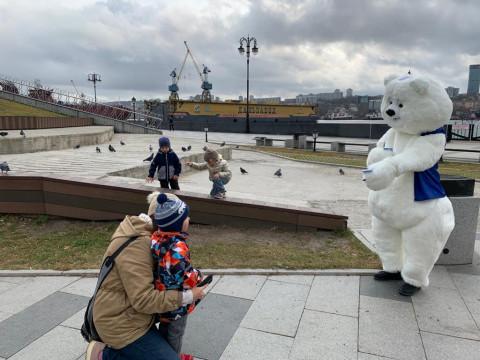 «Единая Россия» предлагает ввести для многодетных семей единый стандарт льгот