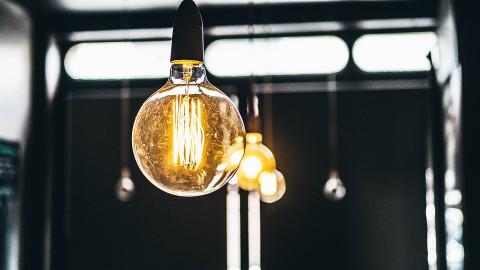 Эти пять правил помогут не рыдать над квитанциями за свет