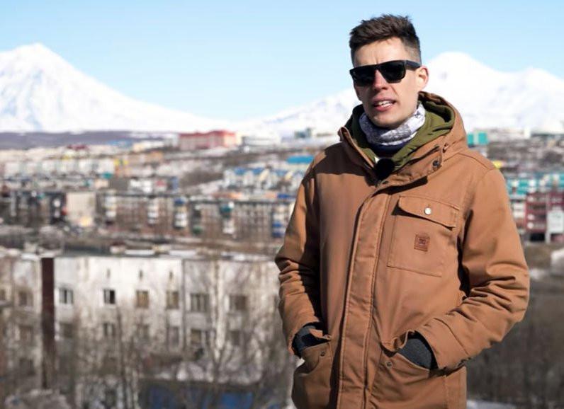Дудь&Солодов: как самый известный блогер-либерал сделал подарок человеку режима