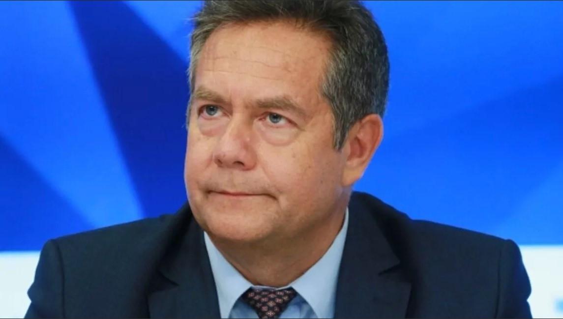 «За слова надо отвечать»: Платошкина сравнили с «красным губернатором»