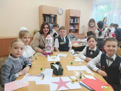 Педагоги из Уссурийска признаны лучшими учителями