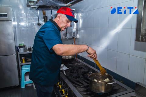 Более 400 работодателей обратились в Приморский центр занятости