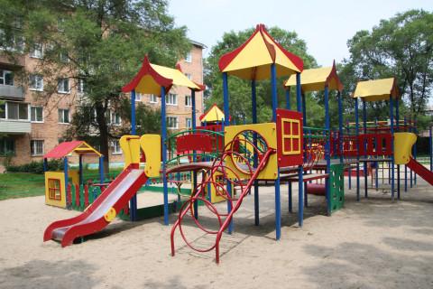 В Дальнереченске активно реализуется программа «1000 дворов»