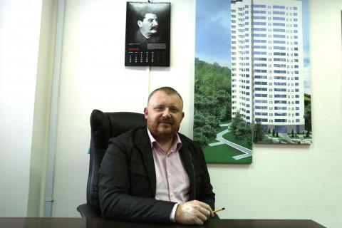 """""""Совершенно здоров"""": Ищенко раскрыл подробности своего исчезновения"""