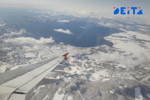 Трагедия на Камчатке: «красная черта» региональной авиации