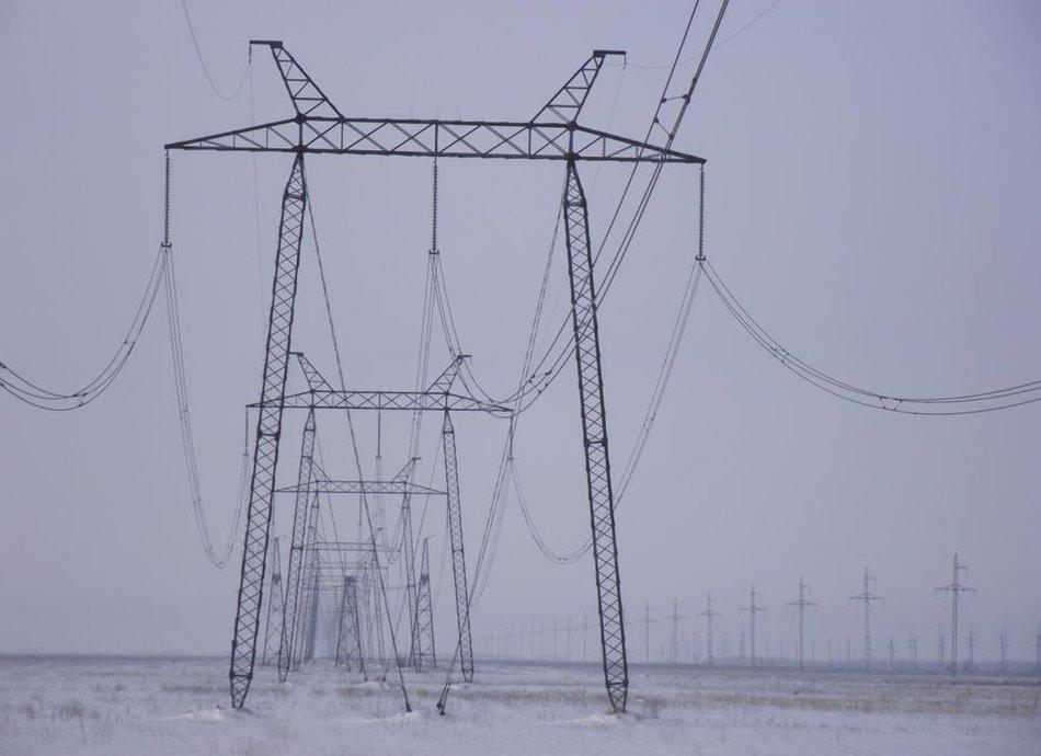 Дальний Восток просит правительство сохранить низкие энерготарифы