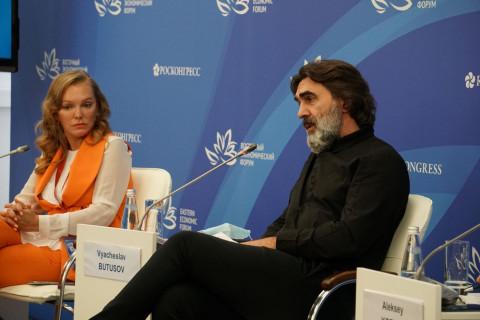 «Русская Медиагруппа» объявила о старте Года экологии в русской музыке