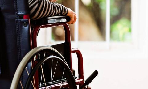 В Госдуму внесен законопроект о бесплатной госпитализации детей-инвалидов с родителями