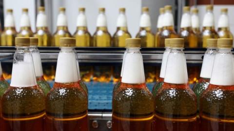 Ученые предостерегли любителей спиртного перед новой волной коронавируса