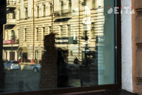 Экономист, предсказавший кризис 2008 года, предрёк финансовый обвал в России