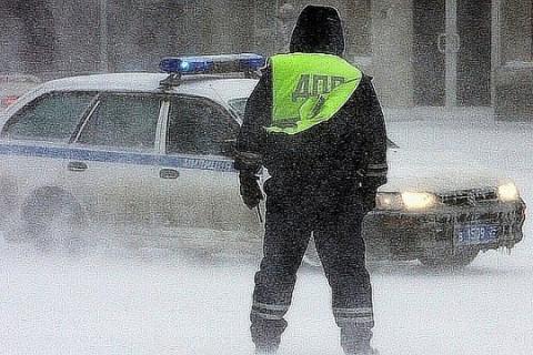 МВД прокомментировало снижение нештрафуемого порога скорости