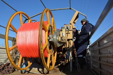 «Ростелеком» построил линии связи до трех малых населенных пунктах Приморья