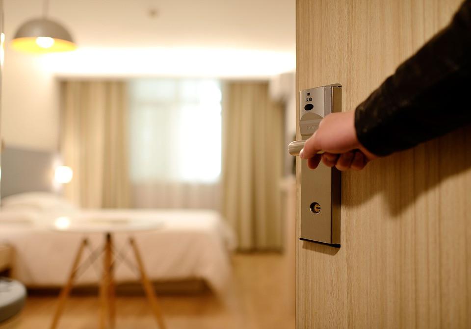 Сахалинские студенты будут жить в гостиницах