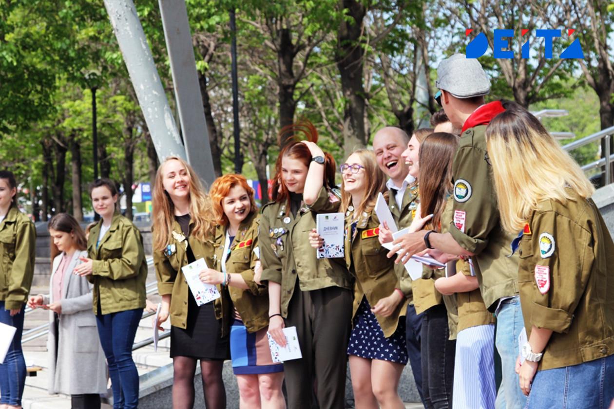 Дальнобойщицы и авиамеханики: русским женщинам разрешат делать всё