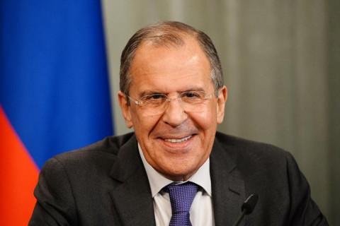 «Ну тупые»: Лавров отомстил Байдену за «убийцу» Путина