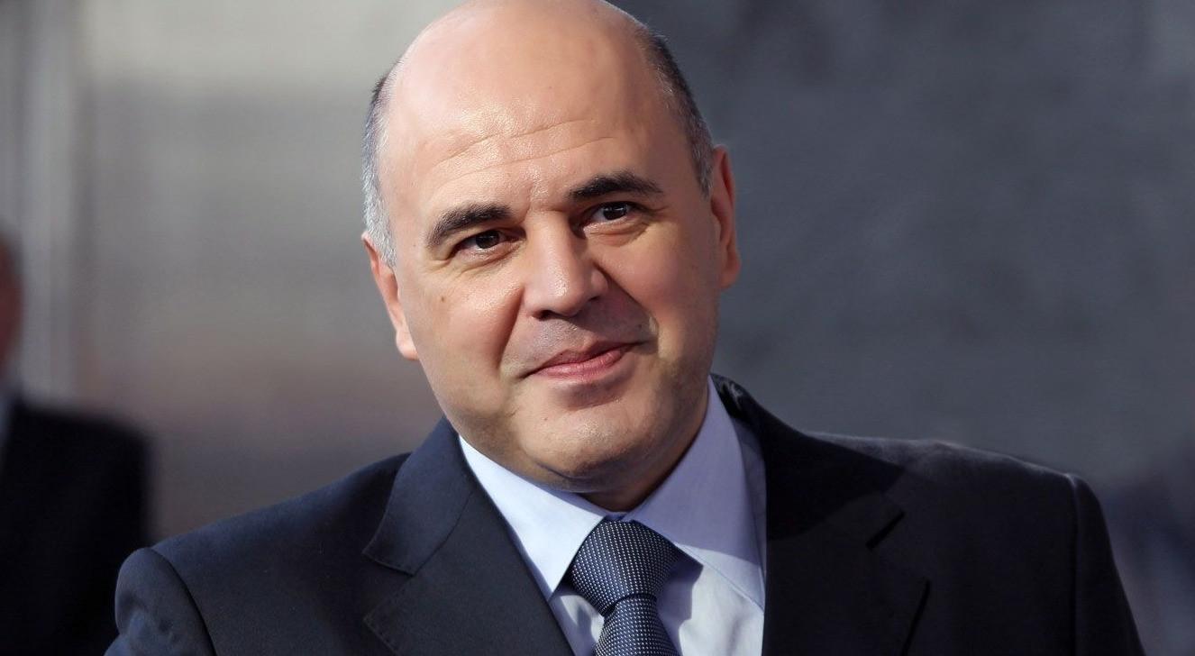 Мишустин дал резидентам ТОР новые кредиты