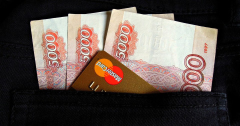 Как можно лишиться денег, хранящихся в банке, рассказал экономист