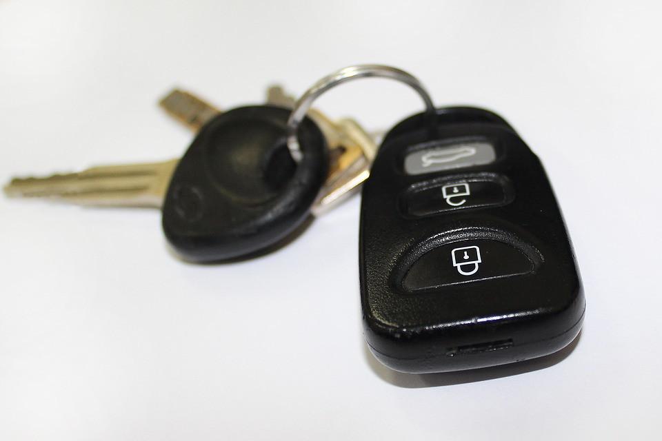 Женщина продала машину и стала уголовницей в Приморье