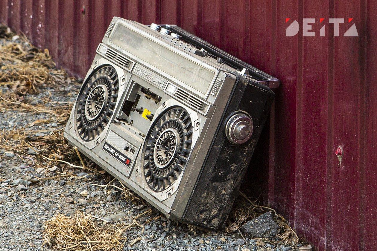 Приморцам стоит ждать перебоев в теле- и радиовещании