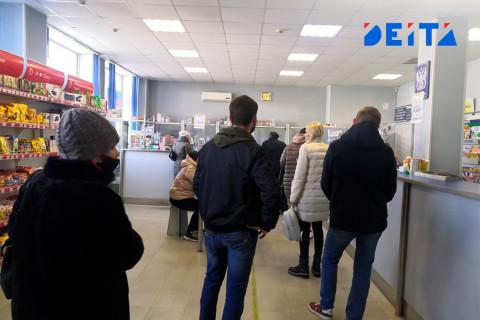 «К черту письма»: Почта России хочет выпускать пиво и сигареты