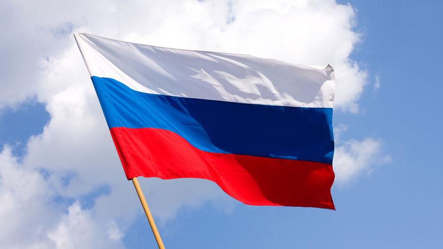 Дату главного праздника России предложили перенести