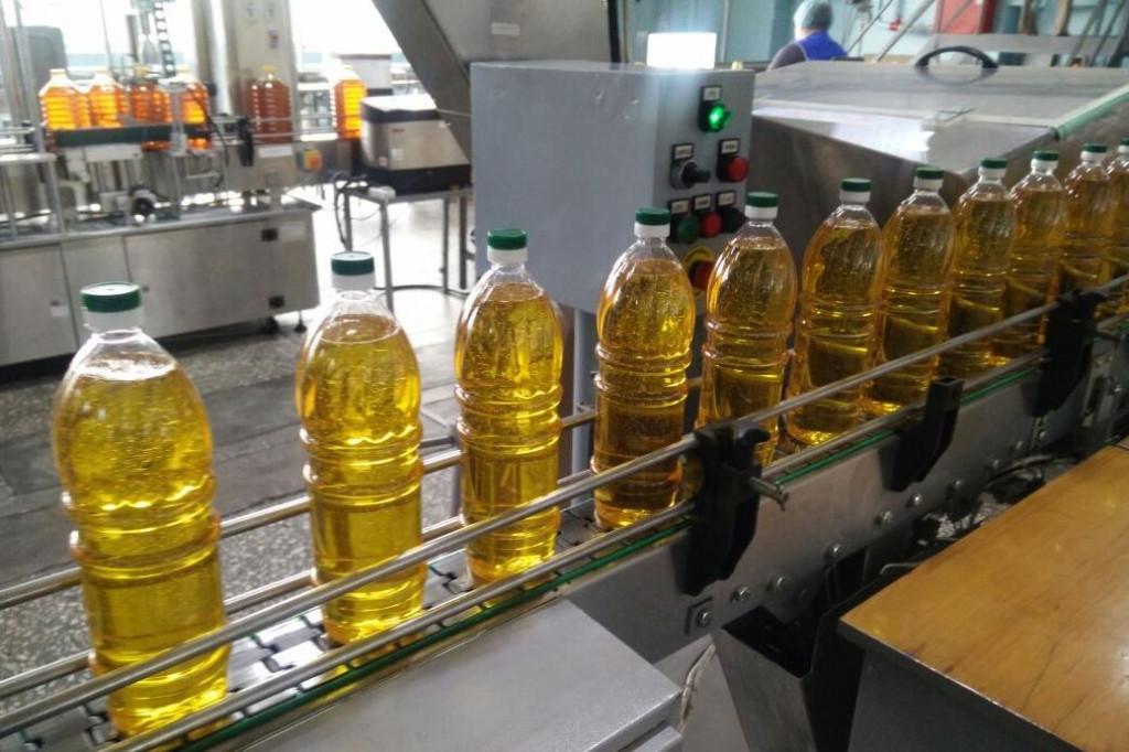 Неурожай: подсолнечное масло подскочит в цене