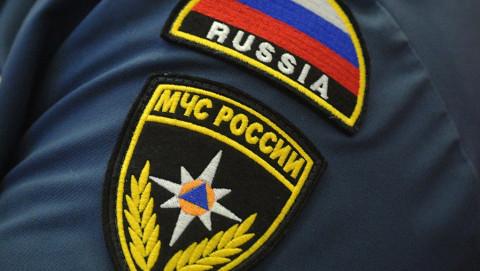 Глава МЧС России погиб, спасая человека