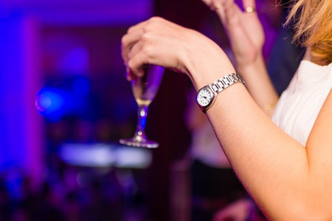 Концерты в ресторанах и кафе предложили запретить до конца года