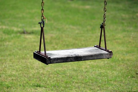 Минздрав назвал главные причины детских травм