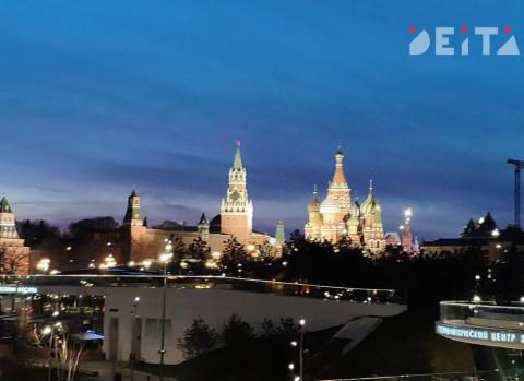 Кремль прокомментировал новые меры поддержки в пандемию