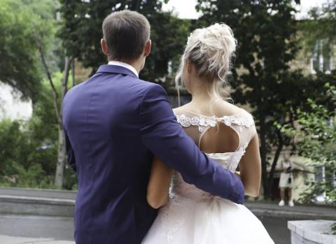 Снизить НДФЛ за 2 года в браке предложили в России