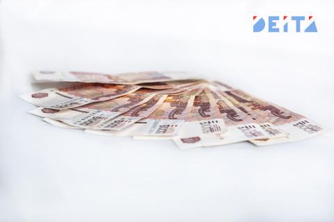 Семьи с детьми получат по 10 тысяч рублей перед Новым годом
