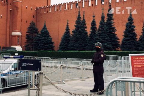 Кремль не меняет коней: губернаторы могут выдохнуть
