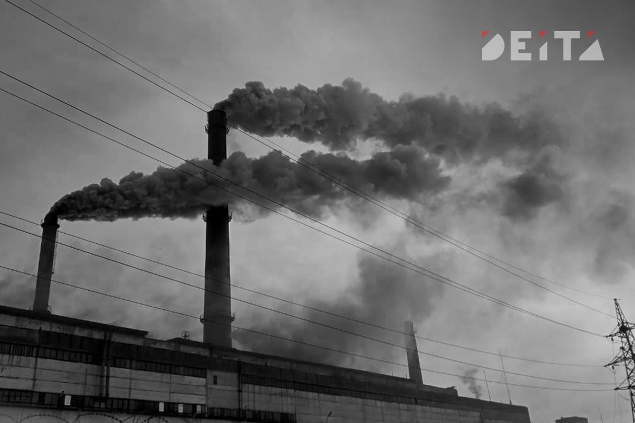 Требования к качеству воздуха ужесточили в России