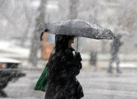 Россиян предупредили о неприятном изменении климата