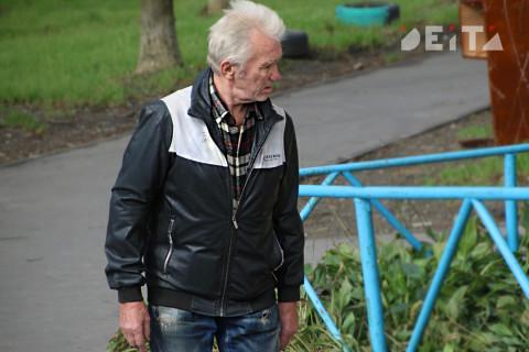Россияне живут счастливо чуть более 45 лет
