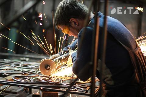 Россиянам рассказали о льготах за работу в условиях Крайнего Севера