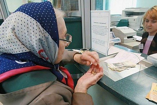 Бизнес и пенсионеров защитят от взысканий за долги в период пандемии