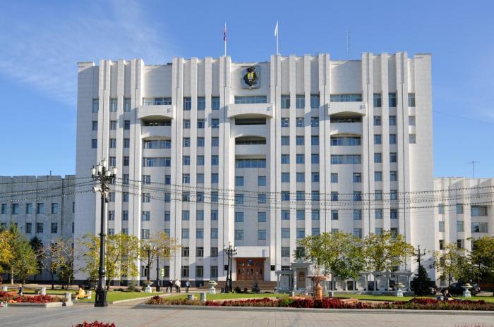 Жизнь после Фургала: кто возглавит Хабаровск