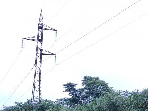 Хабаровские электрические сети контролируют паводковую ситуацию вблизи энергообъектов
