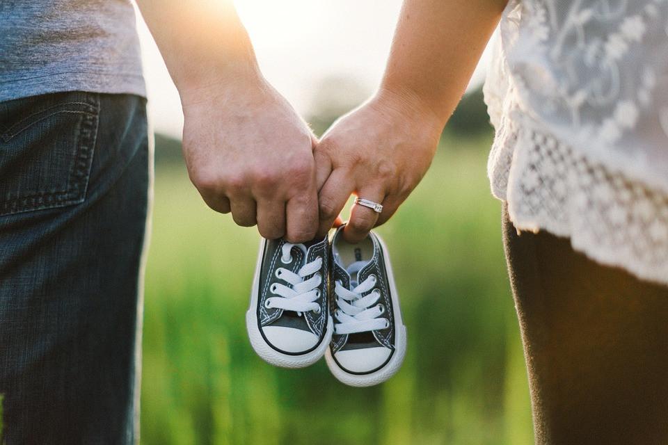Эксперты объяснили, как снизить число разводов в России