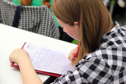 Медицинские классы появятся в пяти школах Приморья